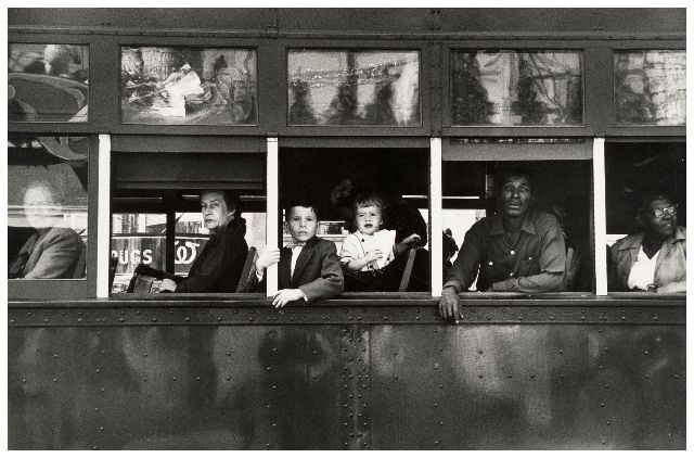 00200_Robert_Frank_Trolley_New_Orleans_1955_1958