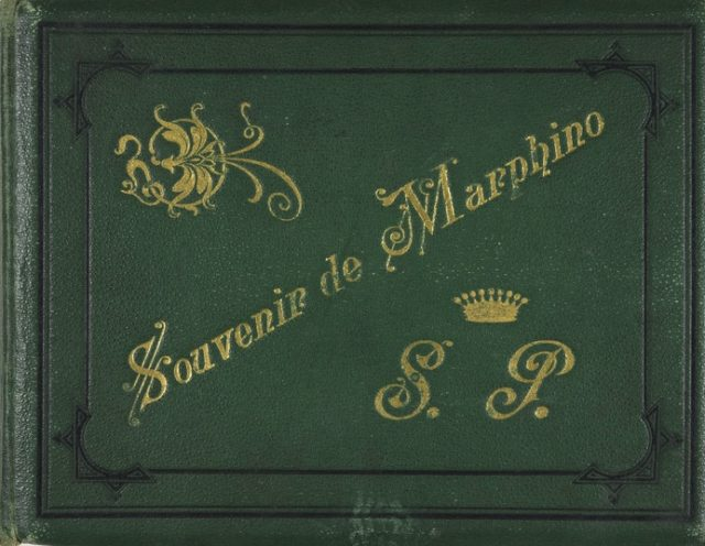 marfino_cover