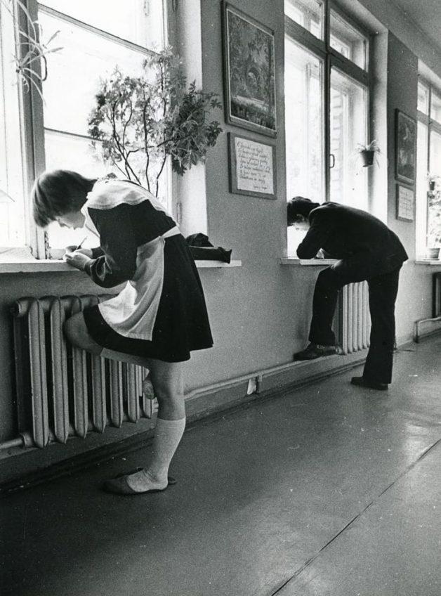 7-aleksandr-ignat-ev-1980-e-iz-tsikla-shkola