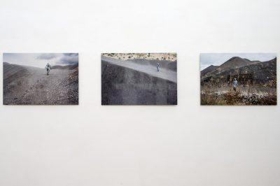 Лана Стоичевич — «Черный холм»