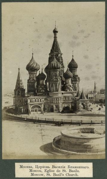 Moskow_104