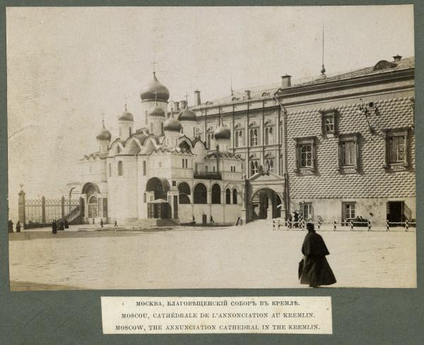 Moskow_111