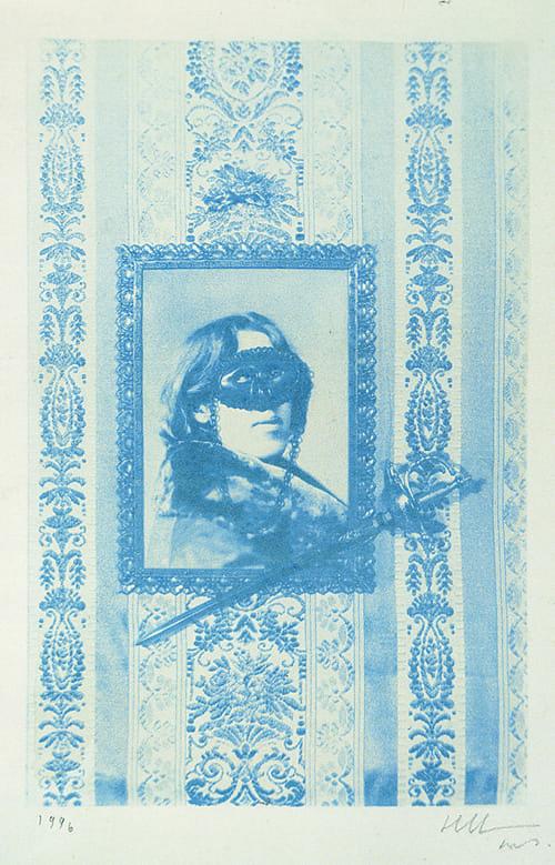 Тимур Новиков_1996 (2)