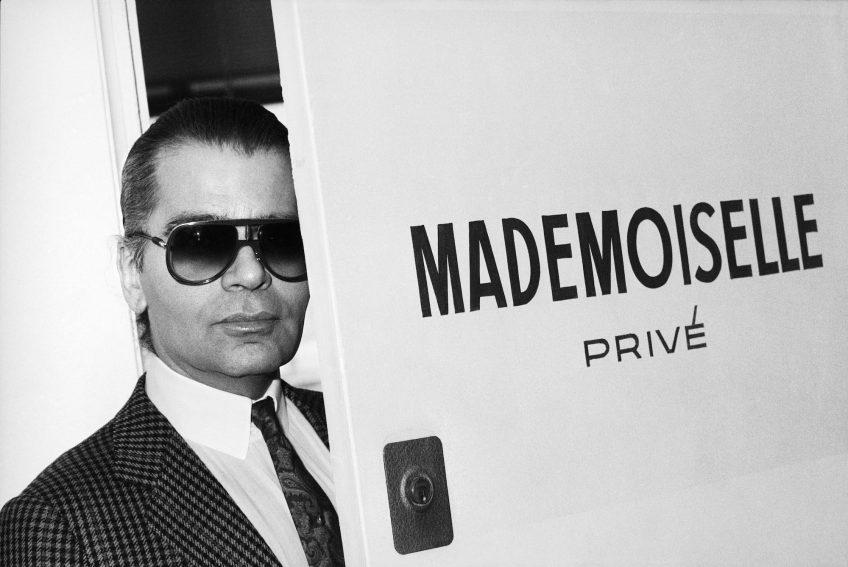 Karl Lagerfeld-005