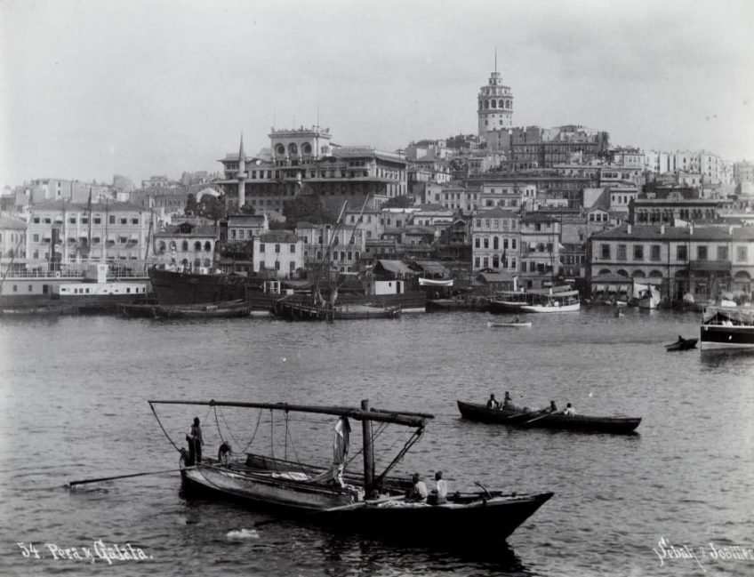 istanbul-water-boat