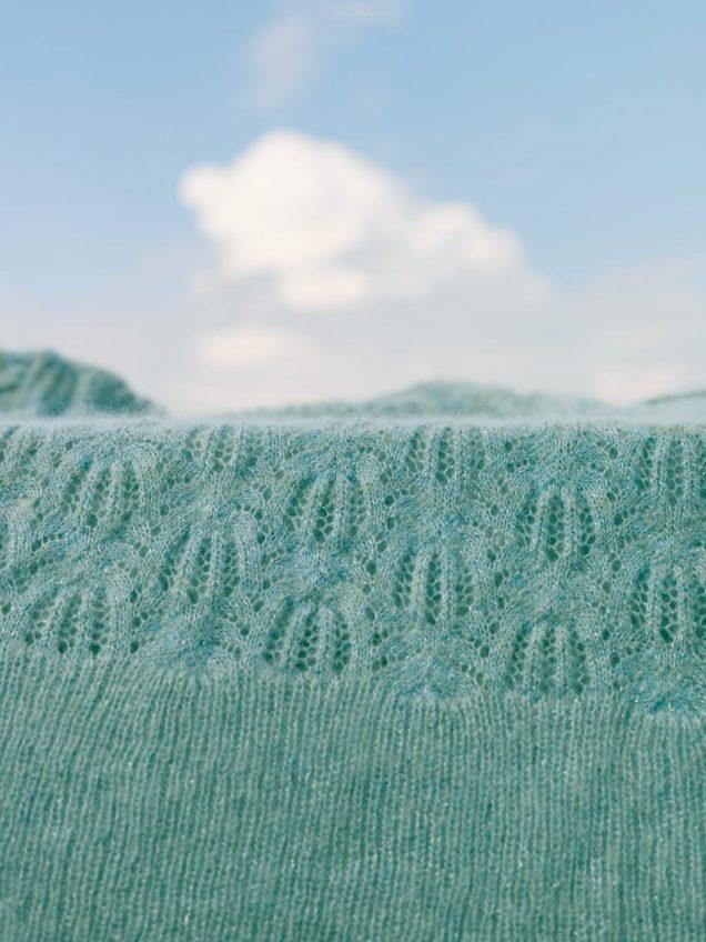 B0009689_Clouds_SweaterCloud_©AnjaConrad