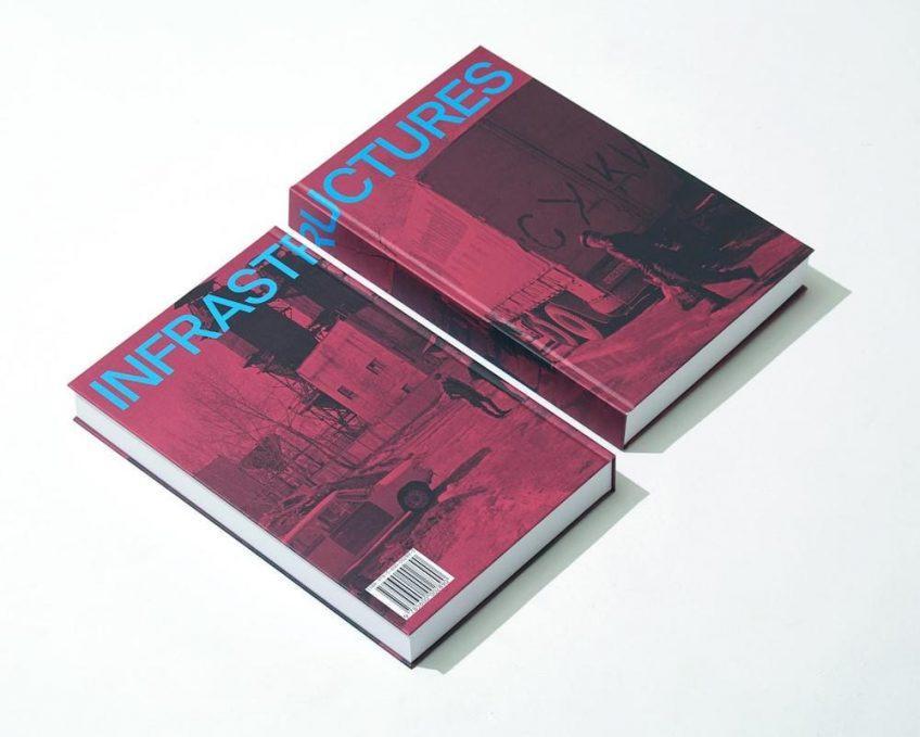 novikov-sher-infrastructures-book-1266s