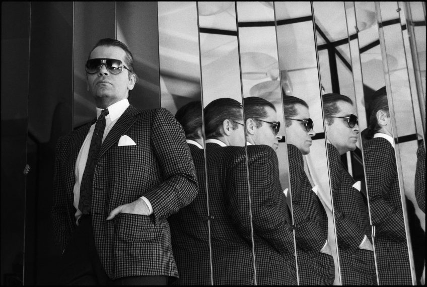 Karl Lagerfeld-004
