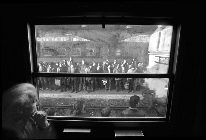 051-A miskolci palyaudvaron_1984